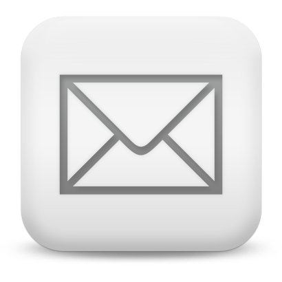 mail icon 410 b