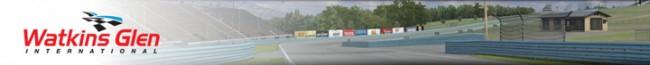Grand Touring Cup - Watkins Glen